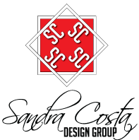 Sandra Costa & Sandra Costa Design Group