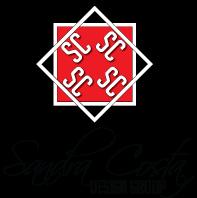 Sandra Costa Design Group
